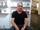 Robert F. Barkowski: Targi Książki Frankfurt 2018_3