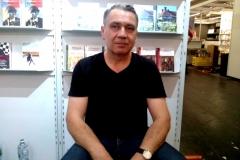 robert-f-barkowski_2018-10-12_frankfurterbuchmesse-1
