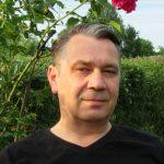 Robert F. Barkowski - Autor