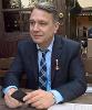 Robert F. Barkowski: Odznaka honorowa Zasłużony dla Kultury Polskiej_1