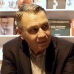 Robert F. Barkowski - Schriftsteller